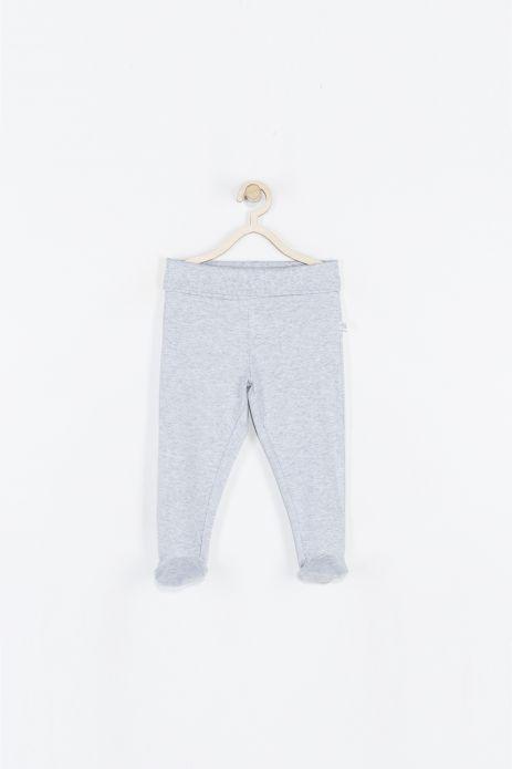 Pantalonas