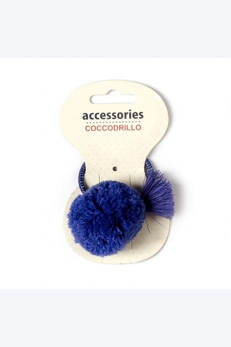 Accesorii păr