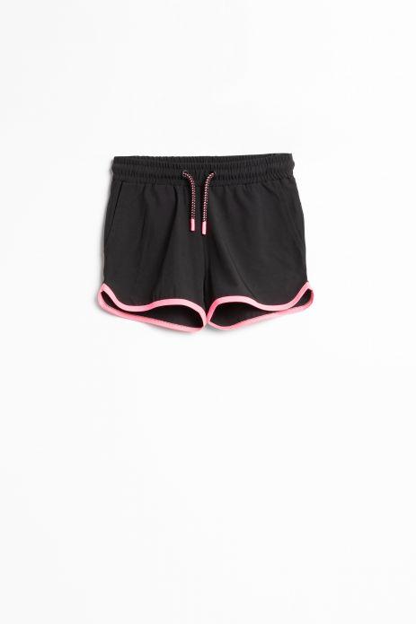 Pantaloni scurți sport