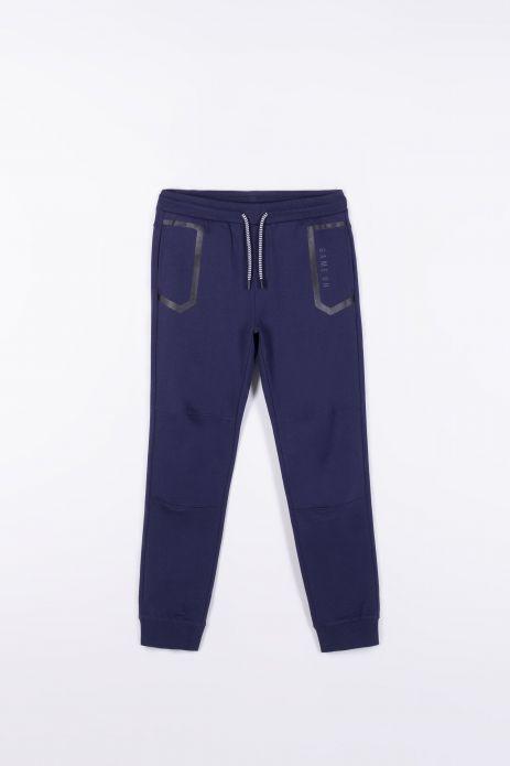 Pantalon trening