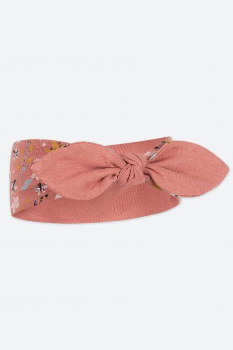 Bentiță tricotată