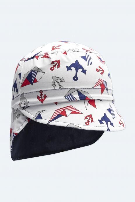 Șapcă tricotată