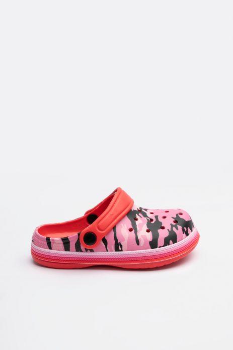 Sandale pentru plajă