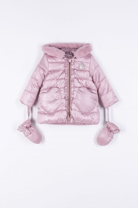 Jachetă