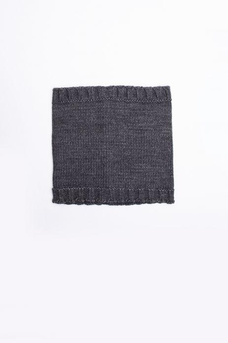 Fular/Batic
