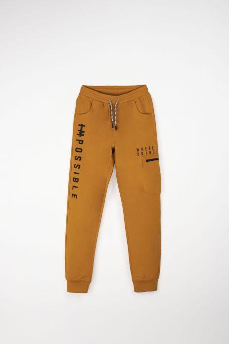 Pantaloni de trening