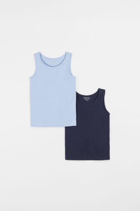 Tricou pentru băieți