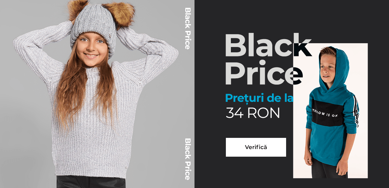 banner_Black-Price-RO