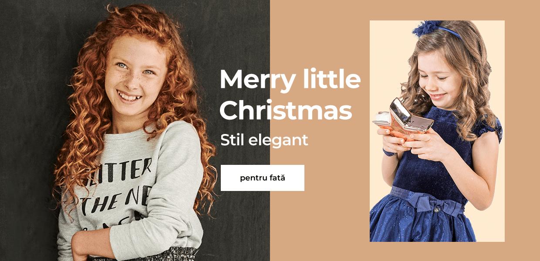banner_Merry-little-Christmas-RO